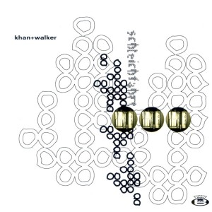 KHAN+WALKER - Schleichfahrt