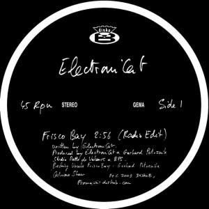 ELECTRONICAT - Friscobay