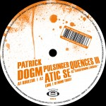 PULSINGER - Dogmatic_Sequences-III