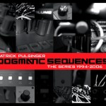 PULSINGER - Dogmatic Sequences