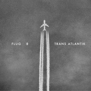 Flug 8 Trans Atlantik